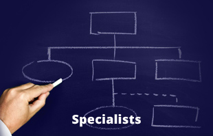 specialists-img