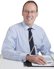 Financial Advisor Geelong